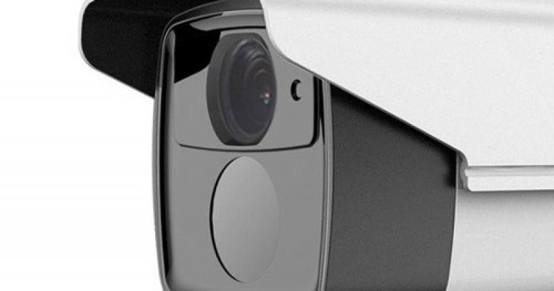 ¿BUSCAS ALTA RESOLUCION EN TUS CAMARAS DE VIDEOVIGILANCIA – CCTV EN BURGOS?