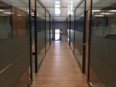 Oficinas 5